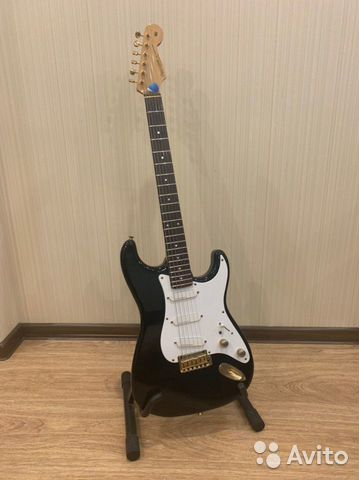 Fernandes The Function FST-75 (Japan 91) 89626302599 купить 6