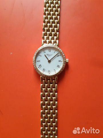 С продать часы бриллиантами шопард невский ломбард 105 часов