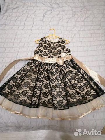 Платье  89206218451 купить 1