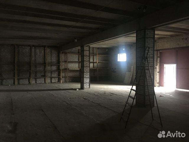 Складское помещение, 207 м² купить 5