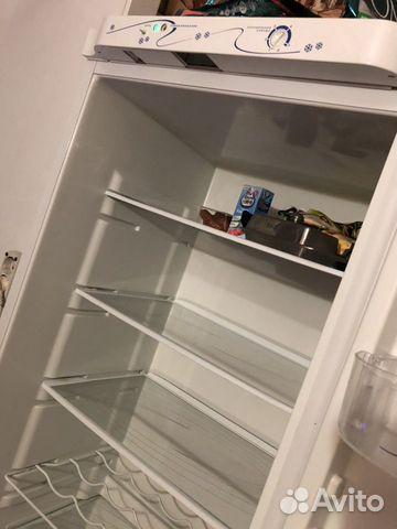 Холодильник pozis мир 103-2 купить 6