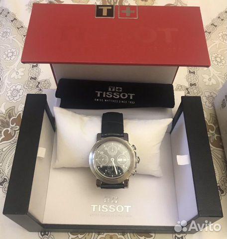 На запчасти tissot-продать часы часы дорогие продам