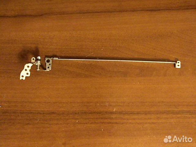 Петля для ноутбука Acer V3-551G и совместимых
