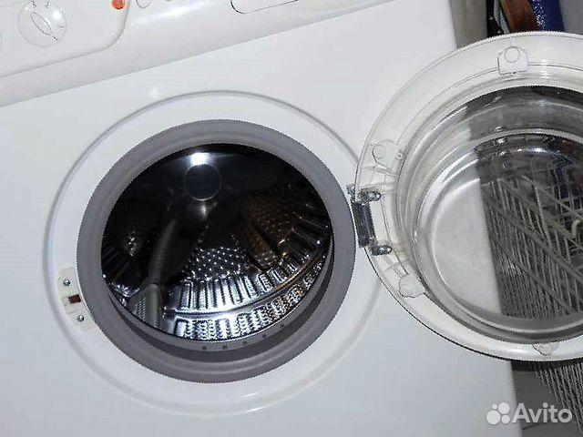 Ремонт посудомоечных машин с гарантией 89674762763 купить 4