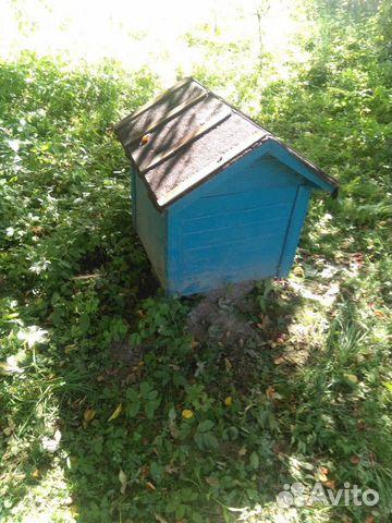 Пчелы с домиками 89082811313 купить 6