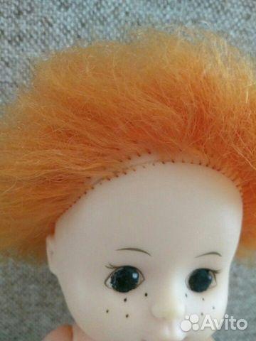 Кукла СССР редкая 89053953997 купить 6