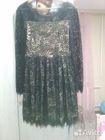 Платье 89278827321 купить 1