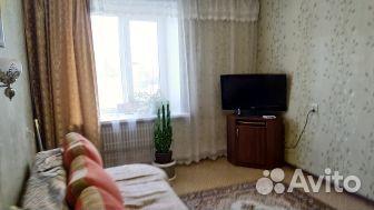 89003561542 1-к квартира, 30 м², 4/5 эт.