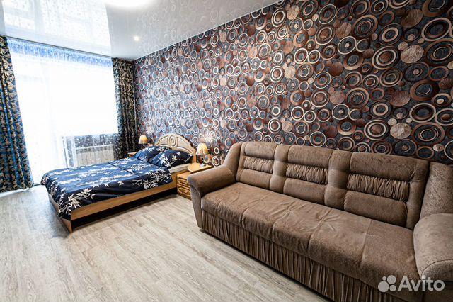 1-к квартира, 42 м², 9/16 эт. 89520070580 купить 9