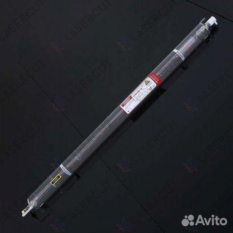 Лазерная трубка 88007771787 купить 2