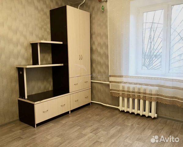 Комната 12 м² в 1-к, 1/9 эт. 89633345368 купить 1