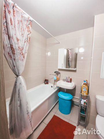 1-к квартира, 42 м², 4/17 эт. 89518749846 купить 8