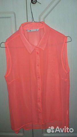 Рубашка 89172265420 купить 1