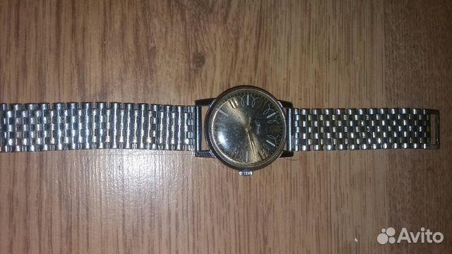 Советски часы продам часы продам эпл