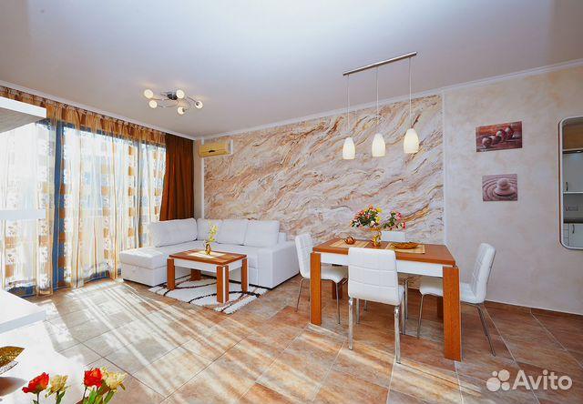 За границей купить квартиру на авито онлайн регистрация на флай дубай