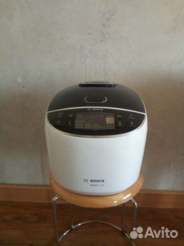 Мультиварка Bosch  купить 1
