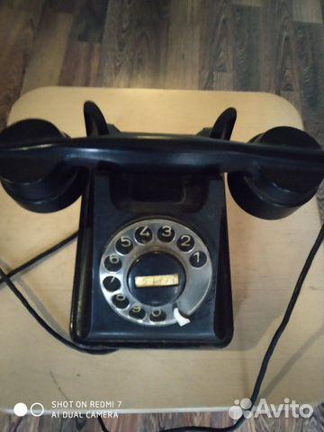 Телефон  купить 2