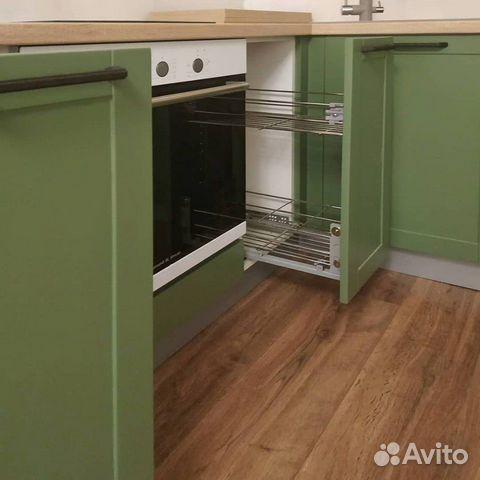 Кухонный гарнитур  купить 3