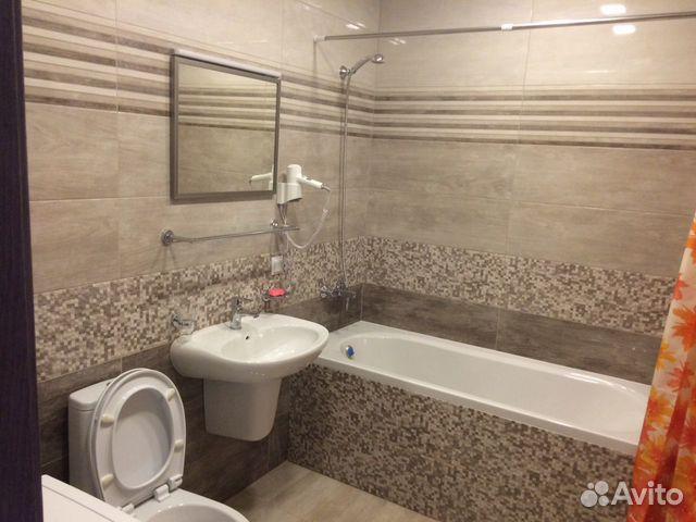 1-к квартира, 45 м², 5/9 эт. 89210073079 купить 5