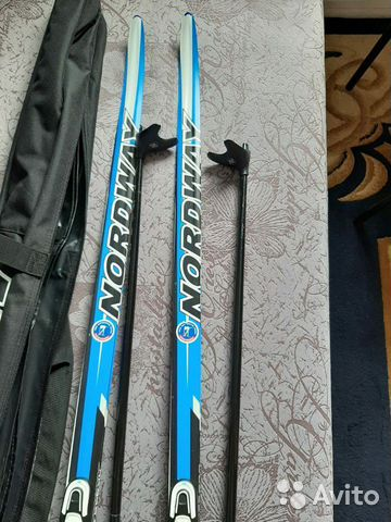 Ski 89242065023 buy 3