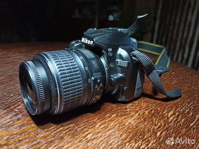 обнинск олег фотоаппараты подземной фотографии