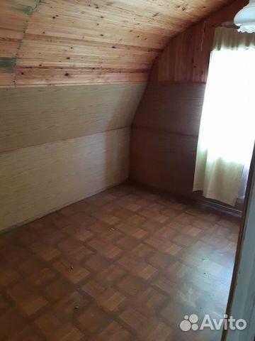 Дача 25 м² на участке 4 сот. 89533300770 купить 7