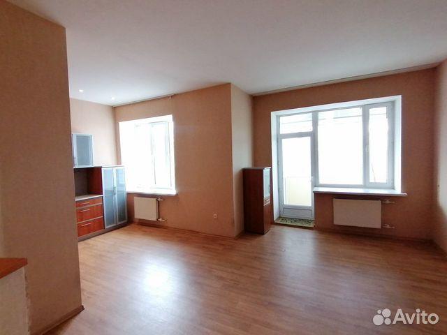 2-к квартира, 66 м², 5/5 эт. 89115112857 купить 4