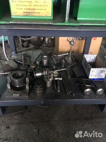 Станок для обработки седла клапана 89132221470 купить 2
