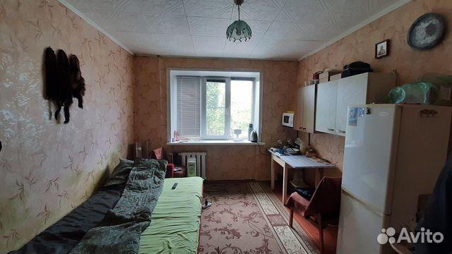 Room 13 m2 in 1 -, 3/5 FL. buy 1
