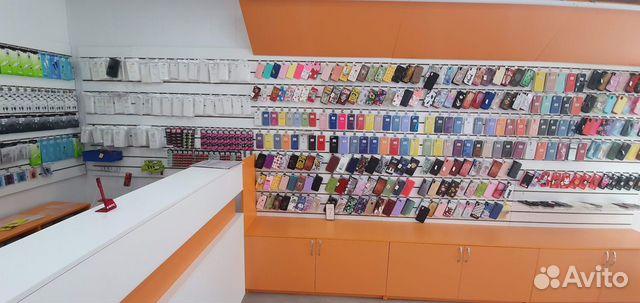 Продам Торгово сервисный центр 89220333809 купить 5