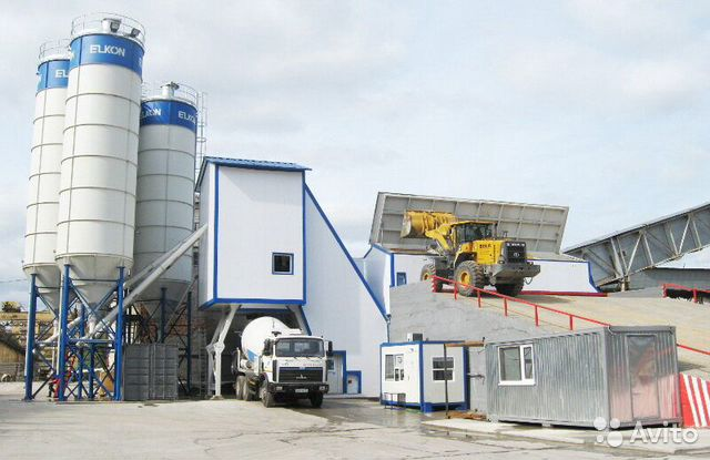 Купить бетон в батайске с доставкой забор из бетона купить в белгороде