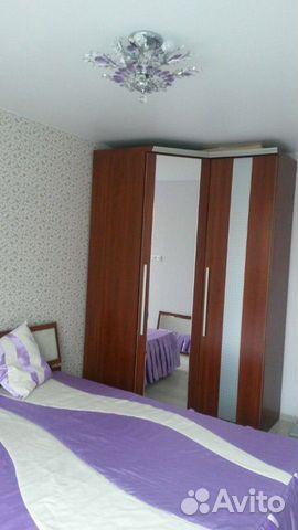 Комната 14 м² в 3-к, 5/9 эт. купить 1