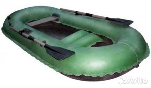 купить резиновую лодку в мариуполе