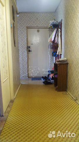 3-к квартира, 66.6 м², 9/9 эт. 89047742525 купить 8