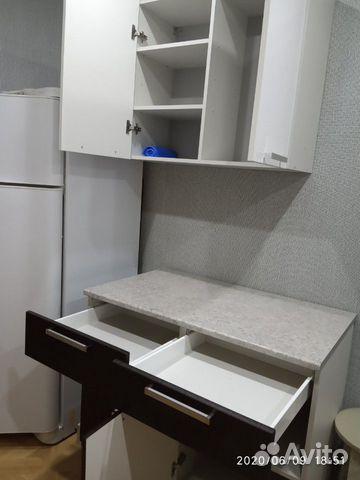 Комната 10 м² в 5-к, 5/5 эт. 89517251950 купить 4