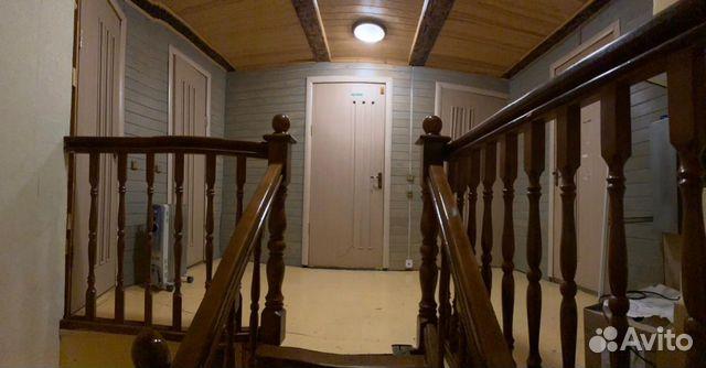 Коттедж 150 м² на участке 12 сот. 89834358372 купить 8