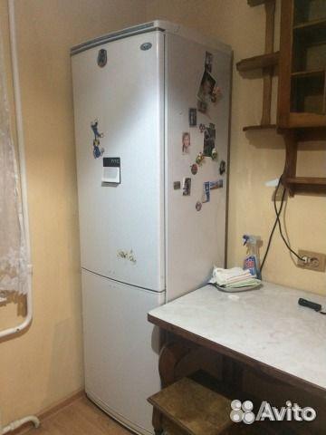 2-к квартира, 46 м², 5/9 эт. 89892304552 купить 8