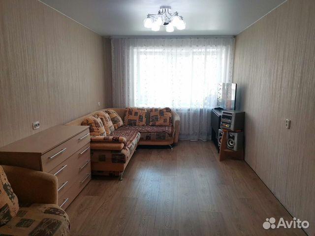 2-к квартира, 44 м², 1/5 эт. 89128705103 купить 1