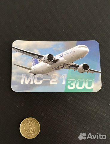 Magnet 89842794630 buy 5