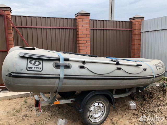 Прокат лодки пвх 89157400333 купить 1