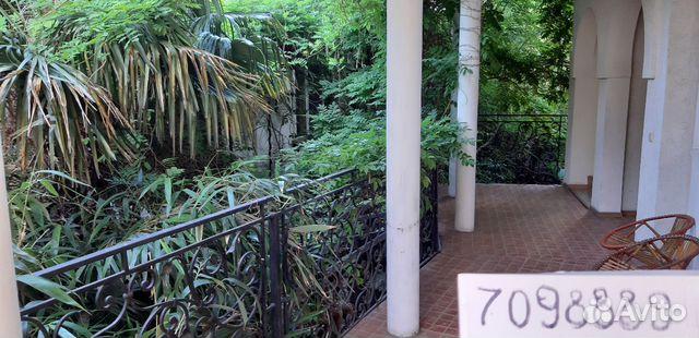 4-к квартира, 85 м², 2/3 эт. 89787396212 купить 7