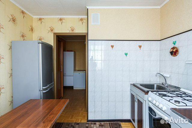 2-к квартира, 52 м², 9/10 эт. 89842608888 купить 8