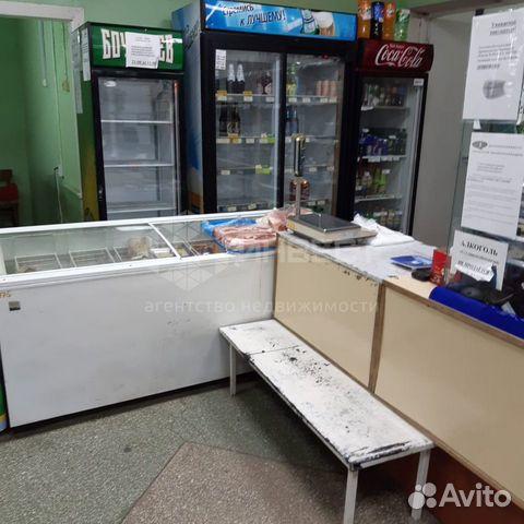 Магазин, село Лувеньга, площадь Мира купить 4