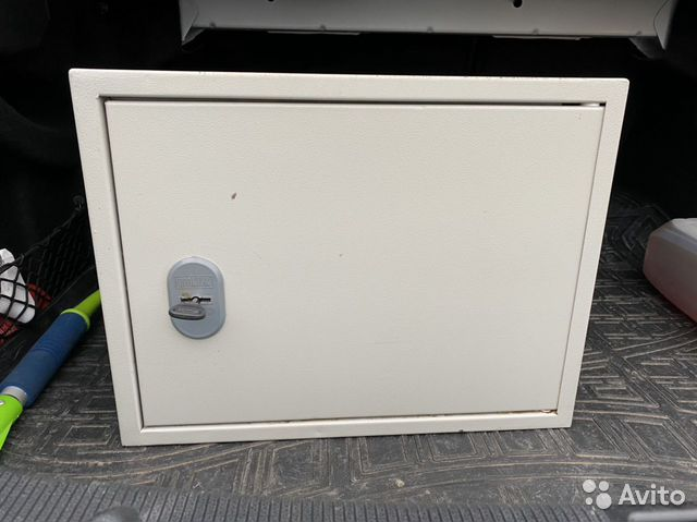 Safe for documents buy 1