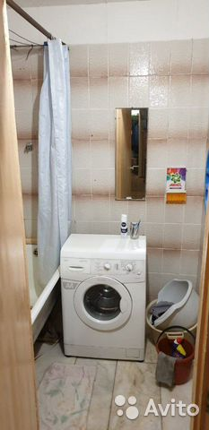 1-к квартира, 47 м², 2/5 эт.  89841106029 купить 2