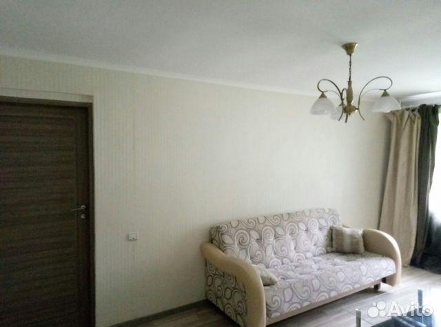 2-к квартира, 447 м², 1/4 эт.  89216113676 купить 1
