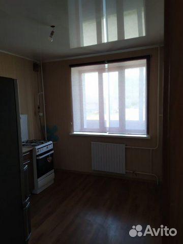 1-к квартира, 41 м², 2/4 эт.  89093481793 купить 6