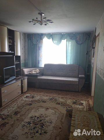Дом 60 м² на участке 17 сот.  89835518355 купить 5