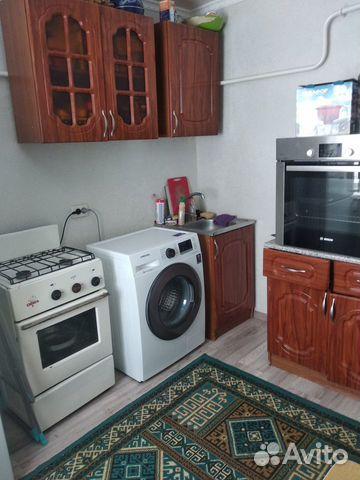 1-к квартира, 41 м², 2/5 эт.