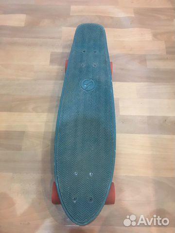 Longboard  buy 1